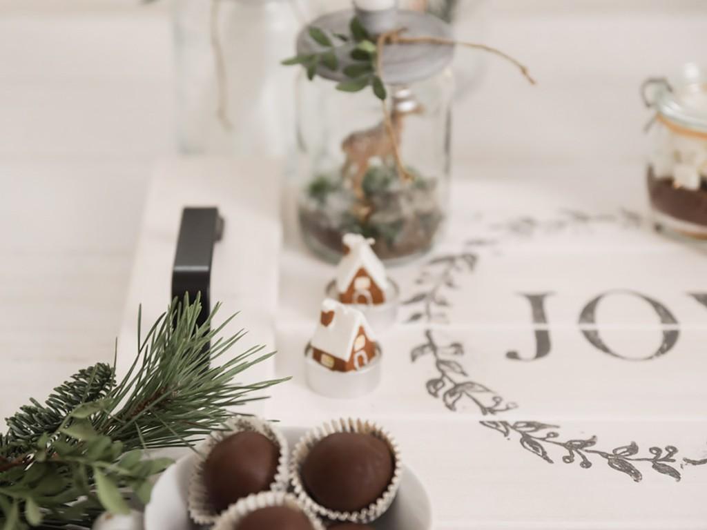 3-diy-geschenkideen-zum-selbermachen
