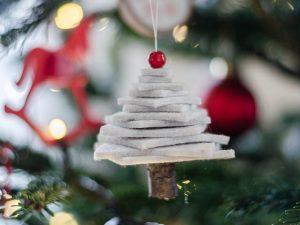 diy-ideen für den weihnachtsbaum 5 Weihnachts-DIY-Ideen für den Weihnachtsbaum ferrero weihnachten 2018 2  300x225