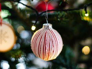 diy-ideen für den weihnachtsbaum 5 Weihnachts-DIY-Ideen für den Weihnachtsbaum ferrero weihnachten 2018 3  300x225
