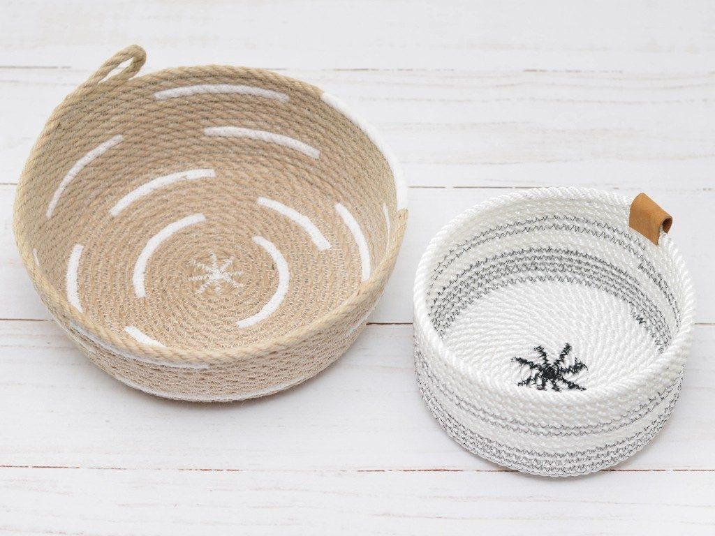 rope bowl diy Rope Bowl DIY: Die Schritt-für-Schritt Anleitung für deinen ersten Seilkorb ropebowl wei sisal 1024x768