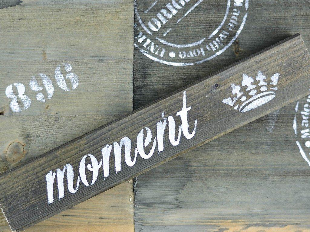 holz altern lassen Treibholz-Effekt: Holz mit Kaffee, Essigessenz und Stahlwolle altern lassen holz altern lassen 2 1024x768
