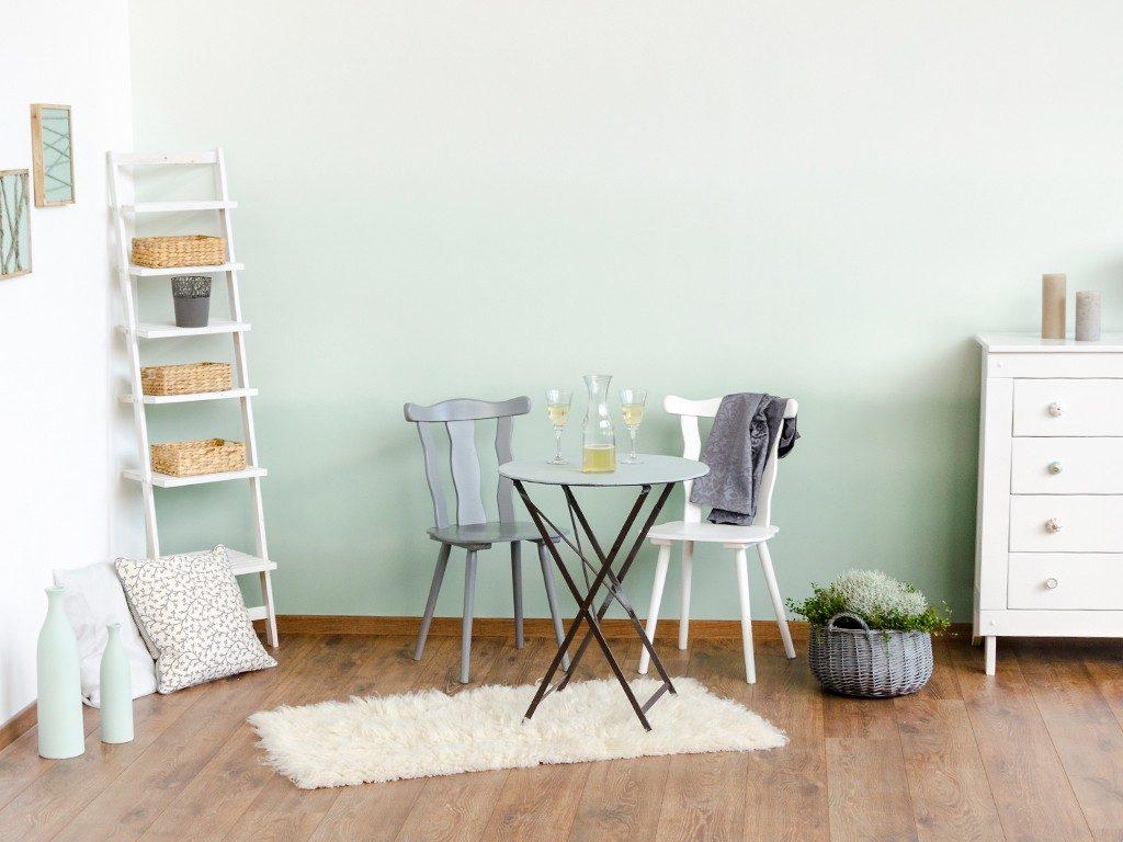 tipps für das arbeiten mit farbsprühgeräten Workshop Farbsprühgeräte: Tipps für das Arbeiten mit Farbsprühgeräten roommakeover farbspruehgeraet  1024x768