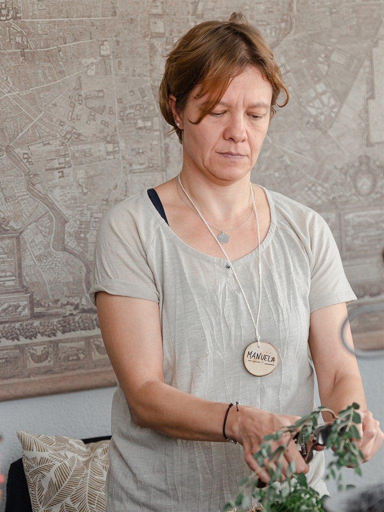 Workshop Herbstkränze binden-Einblick und Rückblick [object object] Herbstkranz Workshop: Rückblick und Einblicke workshop 1 herbstkraenze 100 1 768x1024