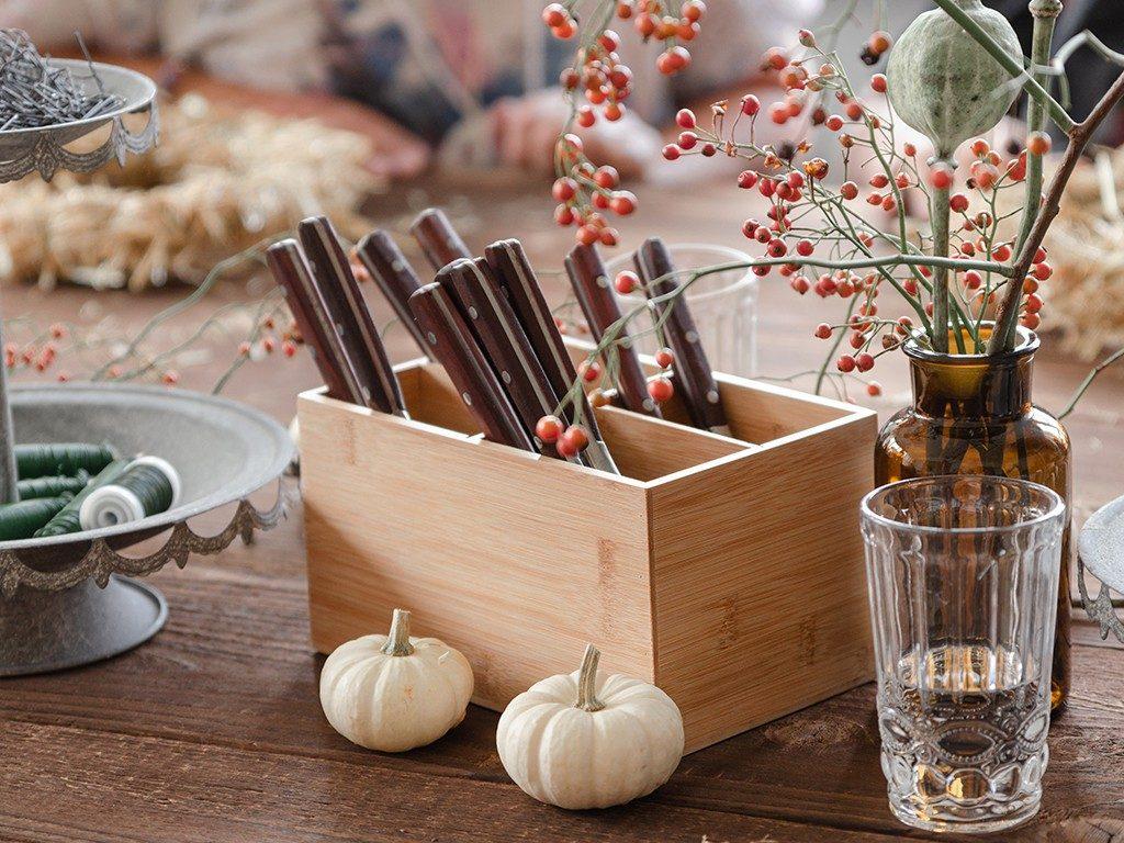 Workshop Herbstkränze binden-Einblick und Rückblick [object object] Herbstkranz Workshop: Rückblick und Einblicke workshop 1 herbstkraenze 44 2 1024x768