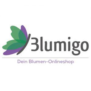 Blumigo Blumen Onlineshop