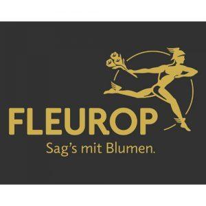 fleurop-sag´s-mit-blimen