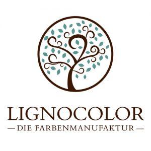 Lignocolor