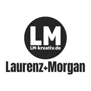 LM kreativ Laurenz + Morgan