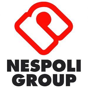 Nespoli Group Deutschland