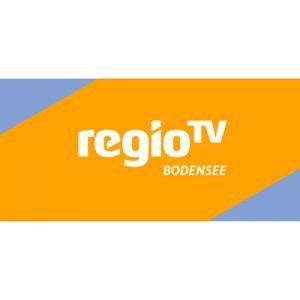 Regio TV Bauen & Wohnen