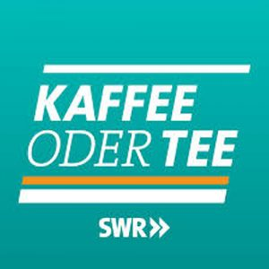 SWR Kaffee oder Tee