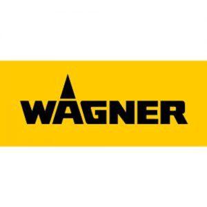 Wagner Sprühgeräte