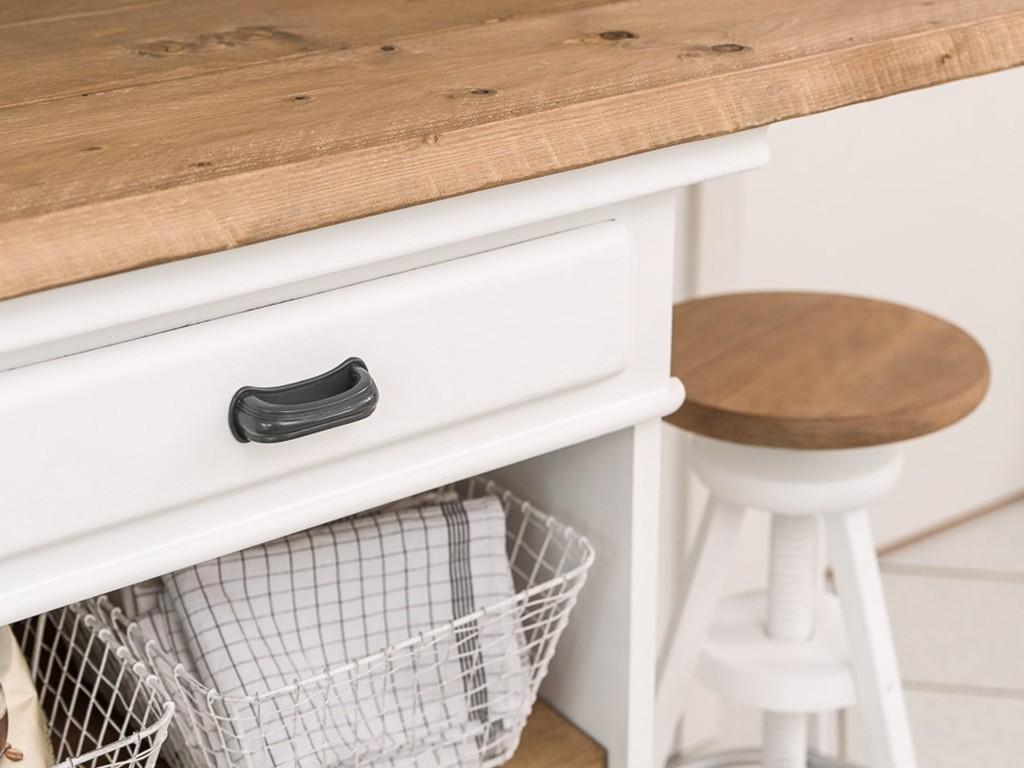 Makeover unserer Sitzecke in der Küche-Kaffeebar  Eine charmante Gestaltungsidee für unsere unpraktische Sitzecke in der Küche kaffee bar kche 10