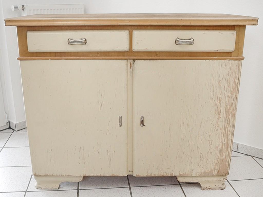 Makeover unserer Sitzecke in der Küche-Kaffeebar  Eine charmante Gestaltungsidee für unsere unpraktische Sitzecke in der Küche kaffee bar kche 28