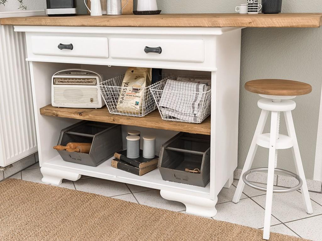 Makeover unserer Sitzecke in der Küche-Kaffeebar  Eine charmante Gestaltungsidee für unsere unpraktische Sitzecke in der Küche kaffee bar kche 3