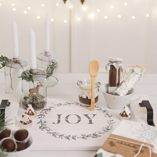 3 diy geschenkideen zum selber machen  Home 3 diy geschenkideen 1